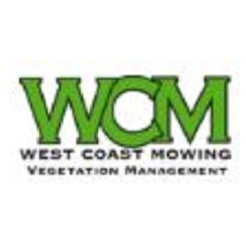 West Coast Mowing