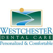 Westchester Dental Care