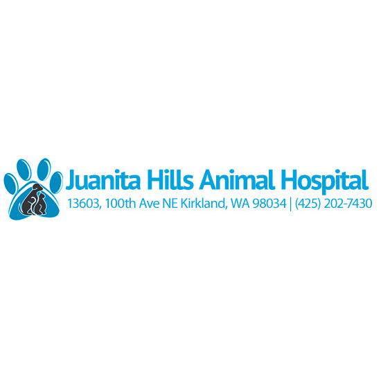 image of the Juanita Hills Animal
