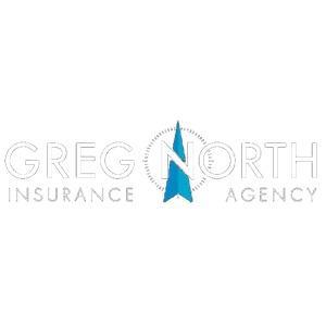 Greg North Insurance Agency