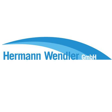 Bild zu Hermann Wendler GmbH ehem. WMZ Zwönitz in Zwönitz
