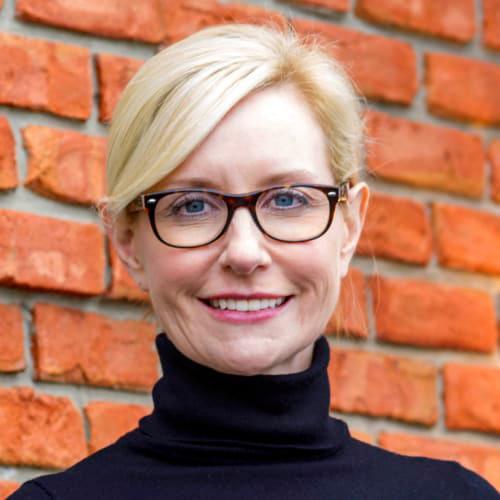 Tina R. Mayes, DMD