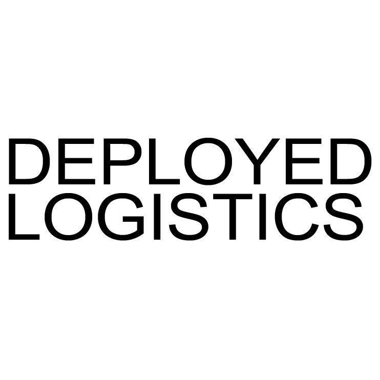 Deployed Logistics Inc