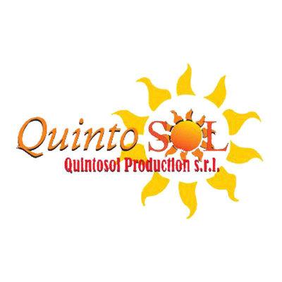 Quintosol Production