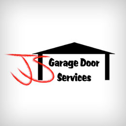 js garage door services in coon rapids mn 55433