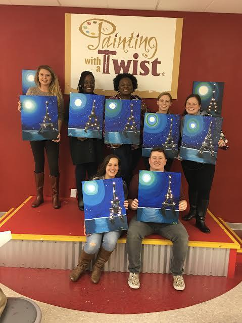 painting with a twist coupons near me in mt laurel 8coupons