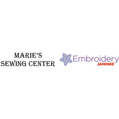 Marie's Sewing Center