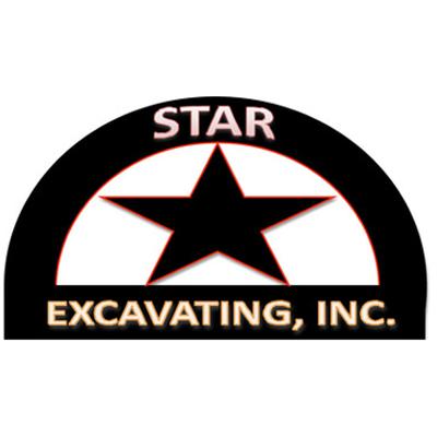 Star Excavating Inc. - Holland, MI - Concrete, Brick & Stone