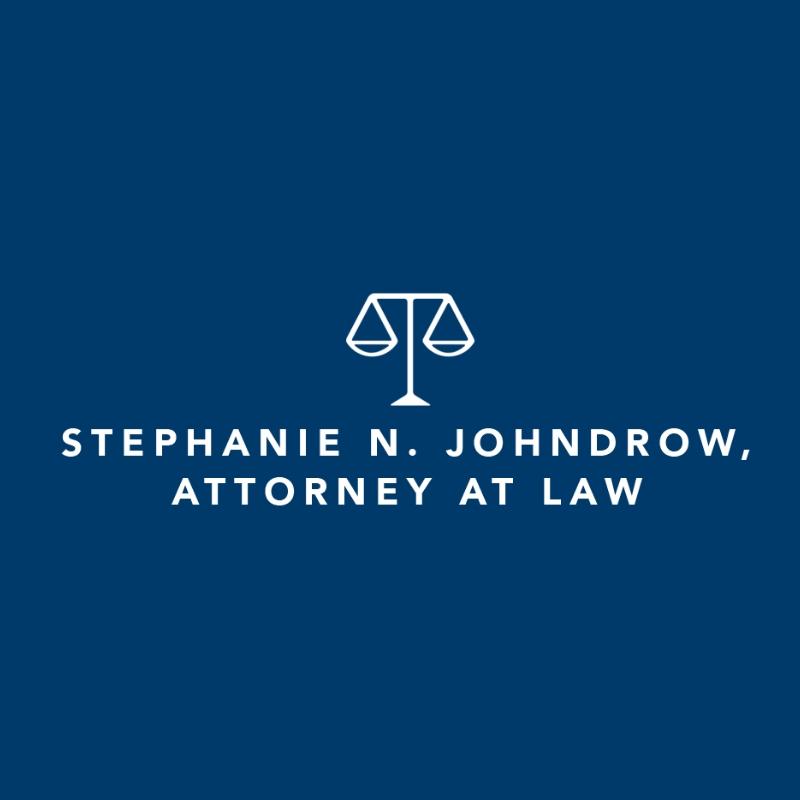 Stephanie N. Johndrow, Attorney At Law - Opelika, AL 36801 - (334)745-3388 | ShowMeLocal.com