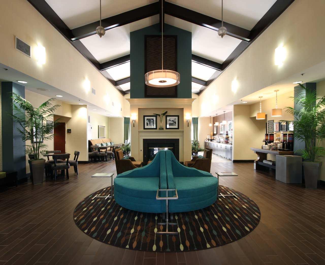 Hampton Inn & Suites Nashville/Franklin (Cool Springs)