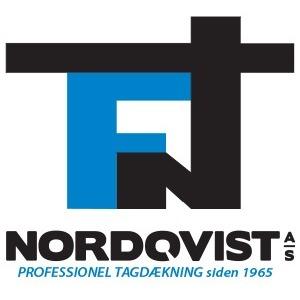 Nordqvist A/S