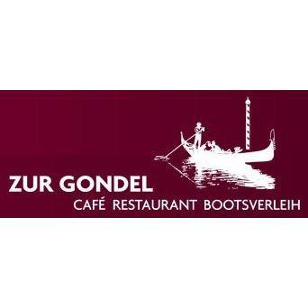 Bild zu Restaurant & Bootsverleih Zur Gondel / Dornheim GmbH in Hamburg