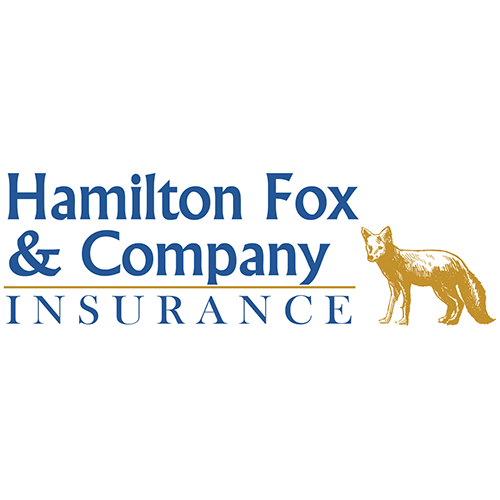 Hamilton Fox & Company