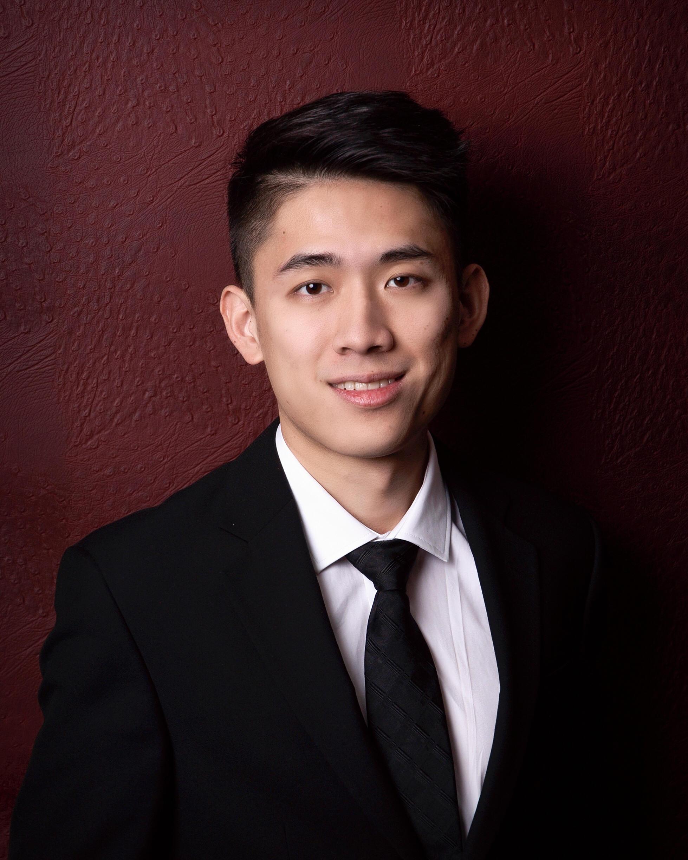 Allstate insurance agent Qingyu Kong