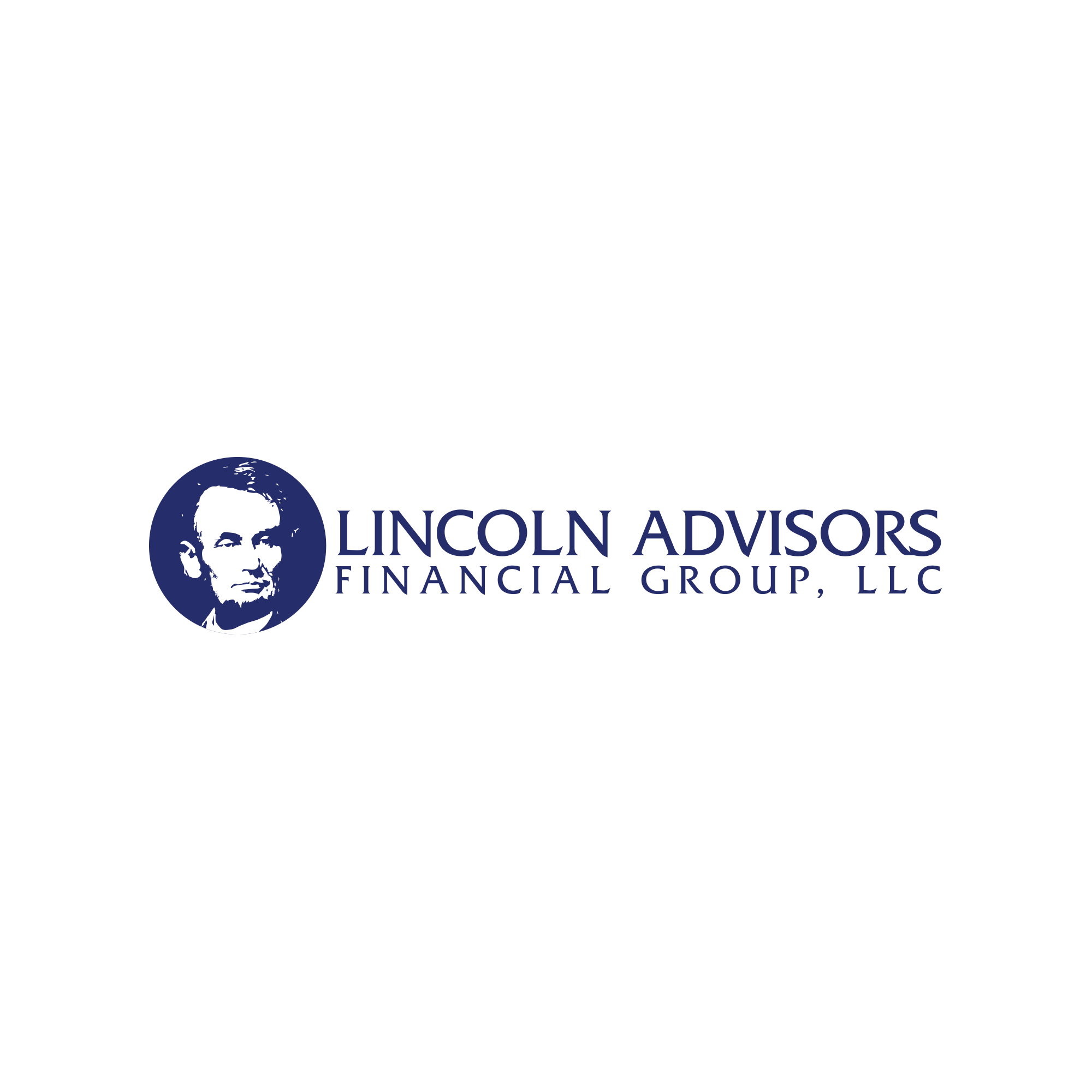 Advisors Financial Group 11