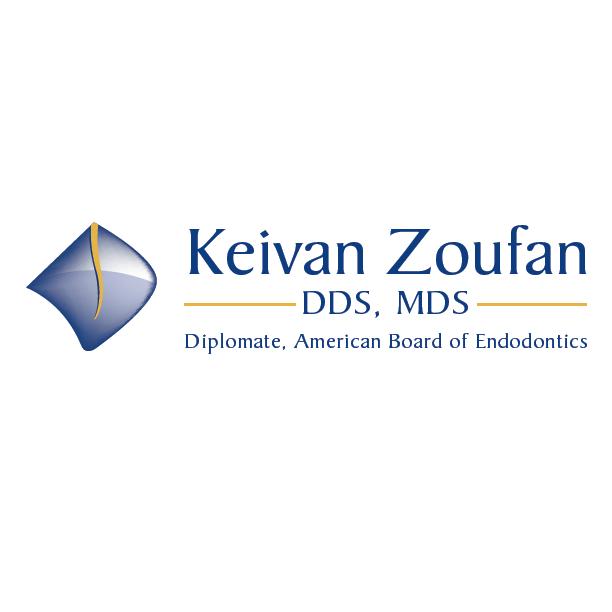 Keivan Zoufan DDS, MDS, Inc