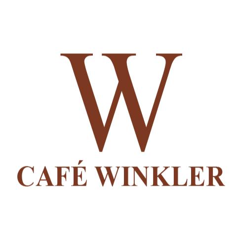 Bild zu Café Winkler Marbach in Marbach am Neckar