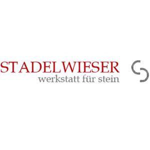Bild zu Stadelwieser GbR Werkstatt für Stein in Bruchsal