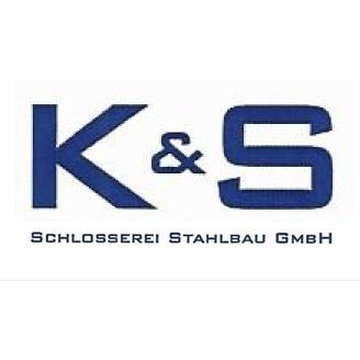 K & S Schlosserei und Stahlbau GmbH