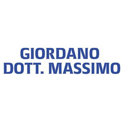 Giordano Dott. Massimo
