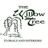 Willowtree Floral & Interiors