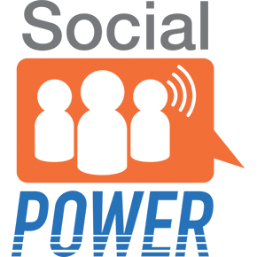 Social Power, Inc. - Tacoma, WA - Website Design Services