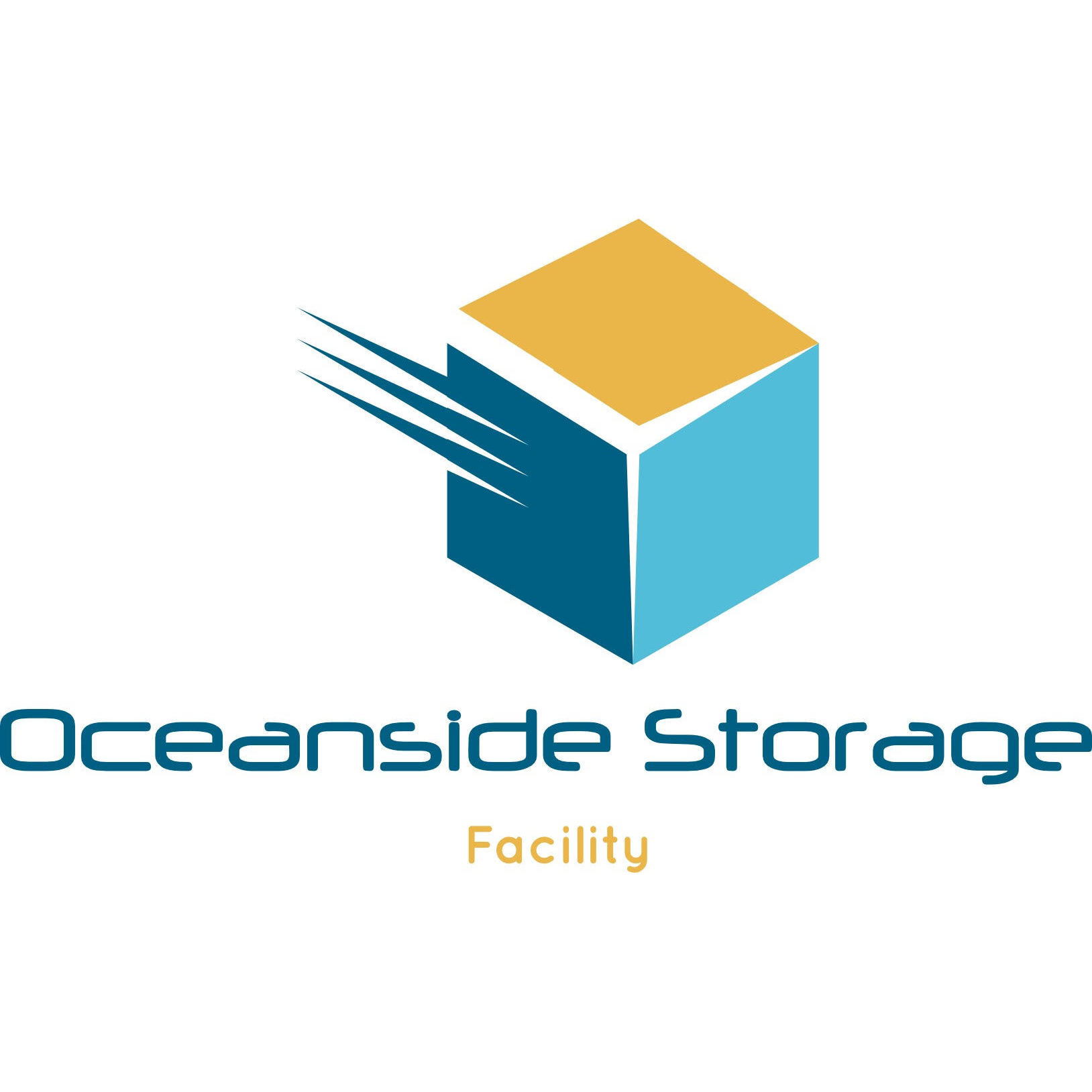 Business Directory for Oceanside, CA  ChamberofCommerce.com