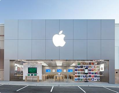 Image Result For Iphone Store Greensboro Nc