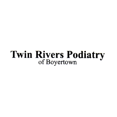 Twin Rivers Podiatry Of Boyertown - Boyertown, PA - Podiatry