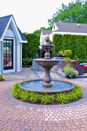 Hewlynn Home & Garden center