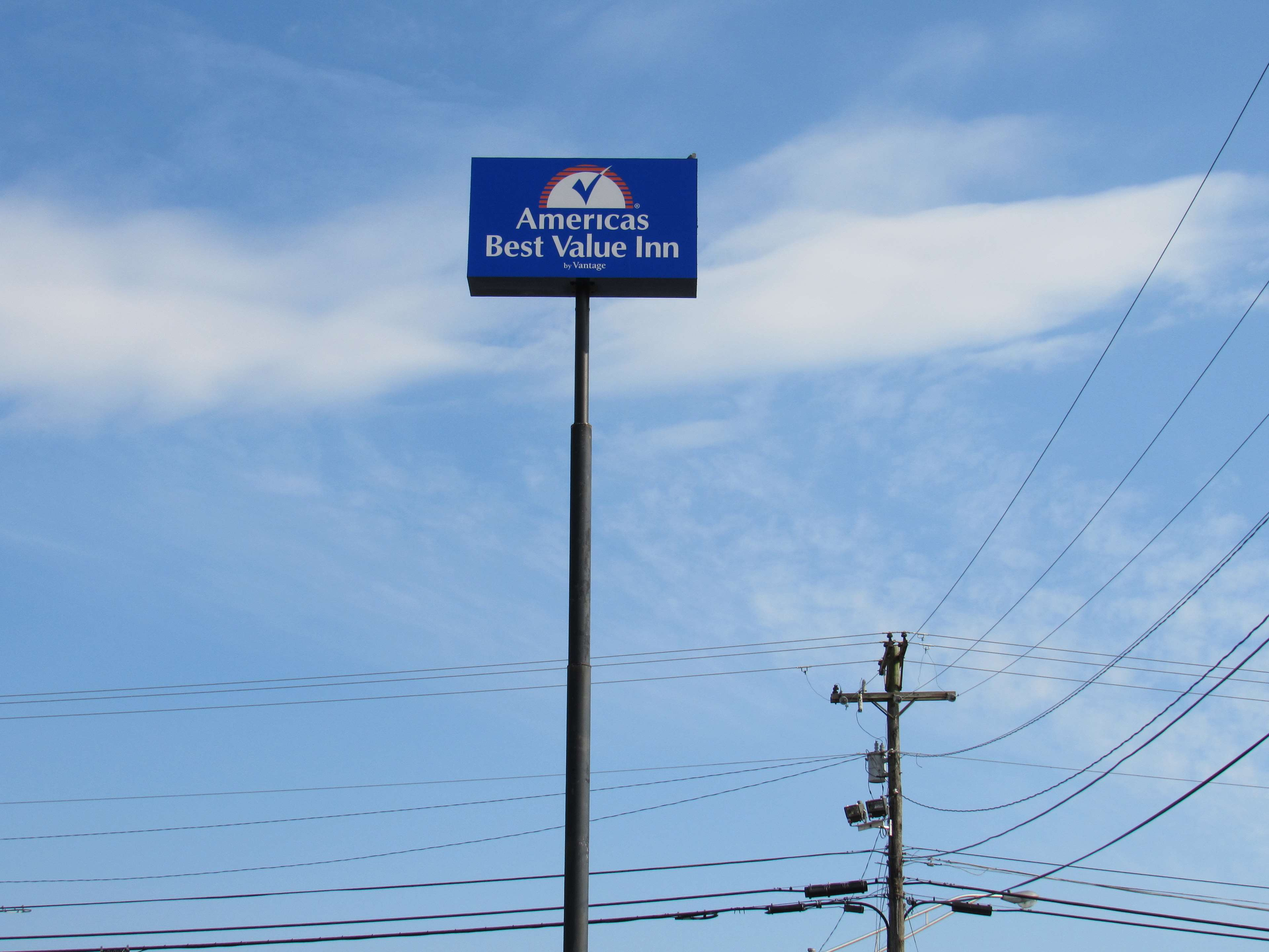 Americas best value inn somerset coupons near me in for Americas best coupon code