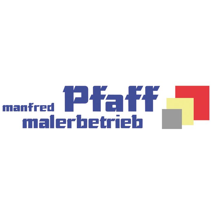Bild zu Malerfachbetrieb Pfaff in Furtwangen im Schwarzwald