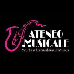 Ateneo Musicale