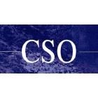 CSO - Gatineau, QC J8Y 3Z1 - (819)790-9477 | ShowMeLocal.com