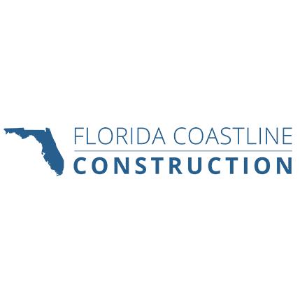 Florida Coastline Construction - Fort Myers, FL 33907 - (239)223-0334 | ShowMeLocal.com