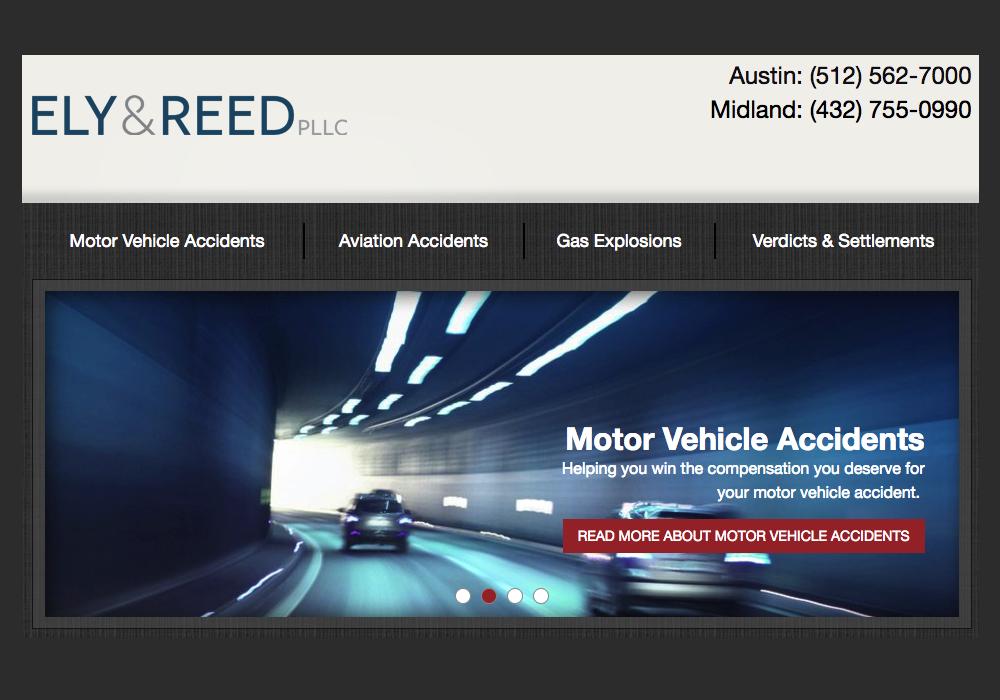Car Accident Lawyer Midland Tx
