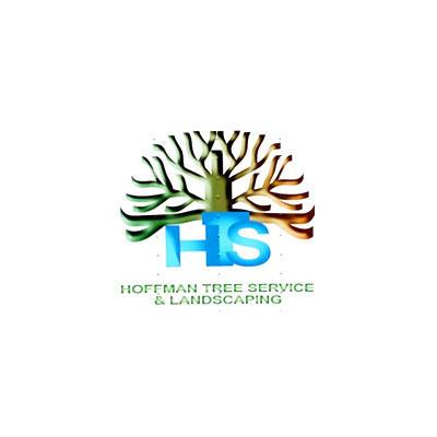 Hoffman's Tree Service