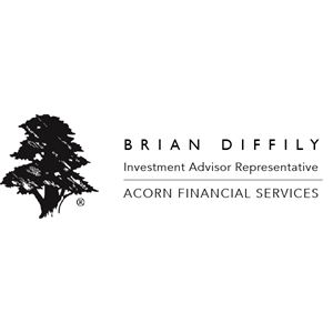 Brian Diffily - Acorn Financial Services