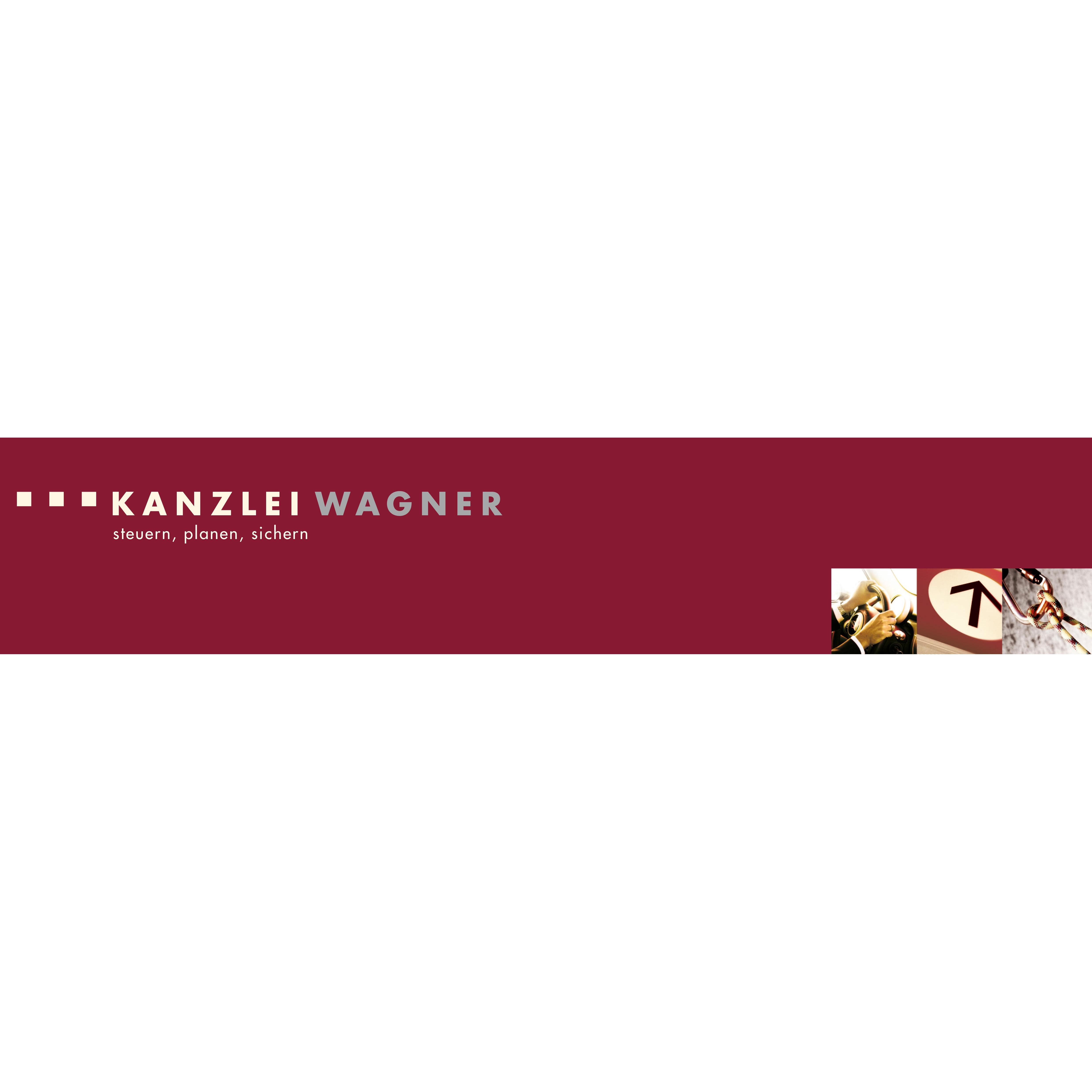 Bild zu Steuerkanzlei Wagner in Planegg