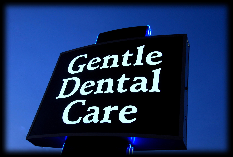 Gentle Dental Care Tyler