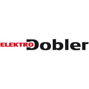 Logo von Elektro Dobler Inh. Ludwig Dobler