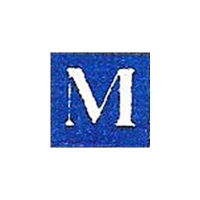 Michael Mermigas, D.D.S. & Associates