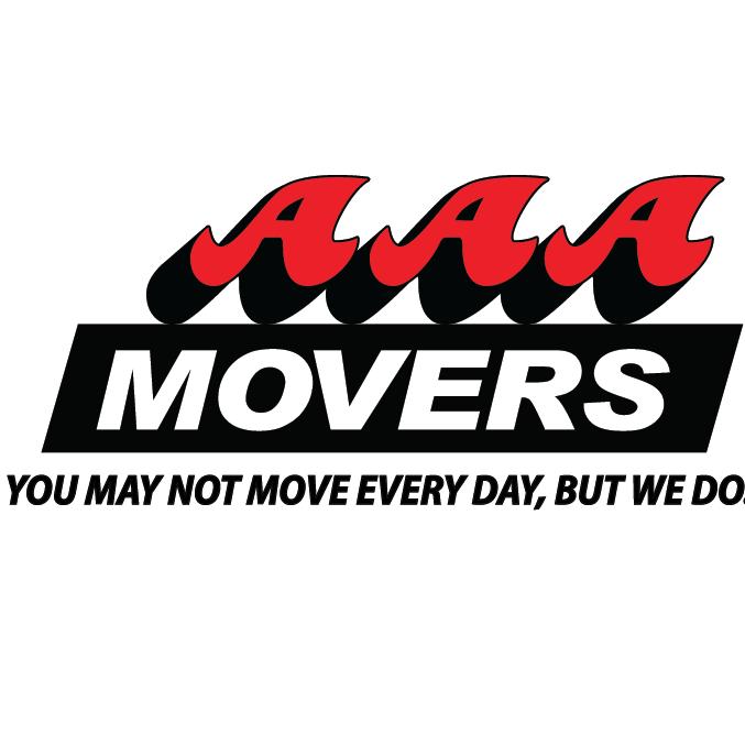 AAA Movers Saint Paul MN