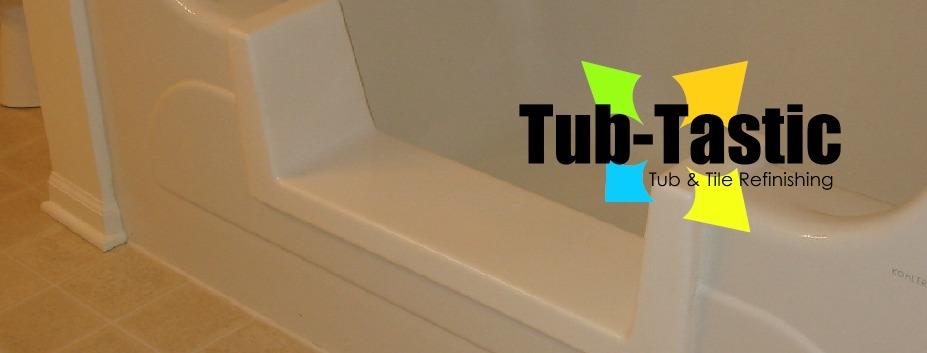 Tub-Tastic image 2
