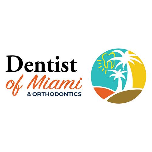 Dentist of Miami and Orthodontics