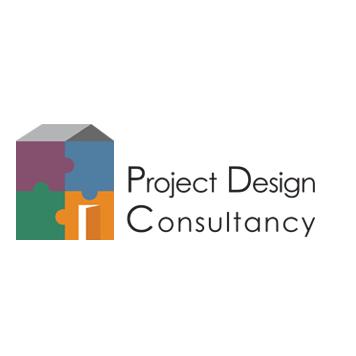 Project Design Consultancy - Liskeard, Cornwall PL14 6NG - 07846 005285   ShowMeLocal.com