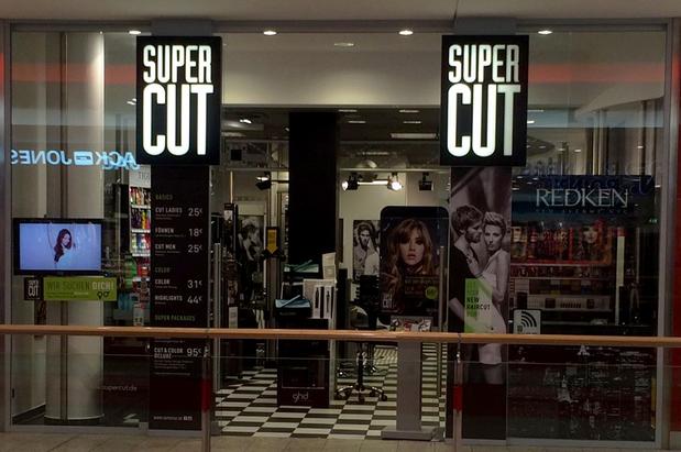 Kundenbild klein 2 Super Cut