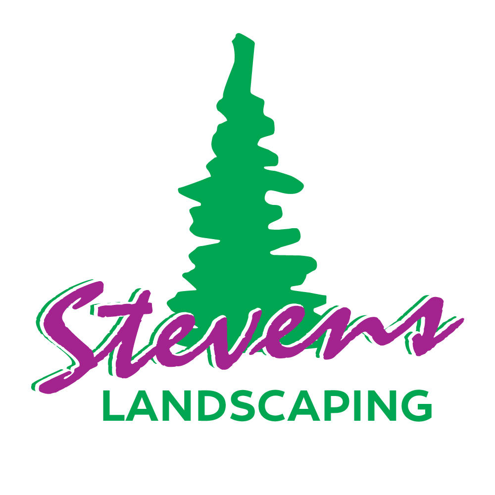 Stevens Landscaping - Selah, WA - Landscape Architects & Design