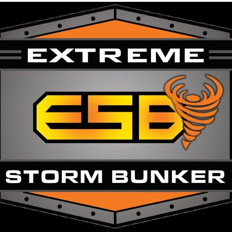 Extreme Storm Bunker