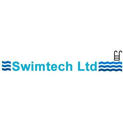 Swim Tech Ltd